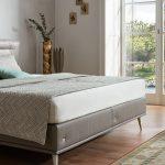 Schlafzimmer Betten Kopfteile Für Bett 180x200 Schwarz Hunde Weiß Runde Weiße Aus Paletten Kaufen 160x200 Baza Rauch Stauraum Flexa 2m X 120x200 Amazon Mit Bett 2m X 2m Bett