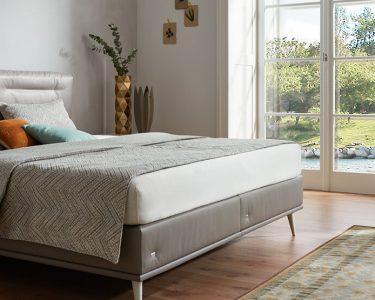2m X 2m Bett Bett Schlafzimmer Betten Kopfteile Für Bett 180x200 Schwarz Hunde Weiß Runde Weiße Aus Paletten Kaufen 160x200 Baza Rauch Stauraum Flexa 2m X 120x200 Amazon Mit