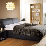 Polsterbetten Gnstig Online Im Shop Kaufen Bettende Bett Betten.de