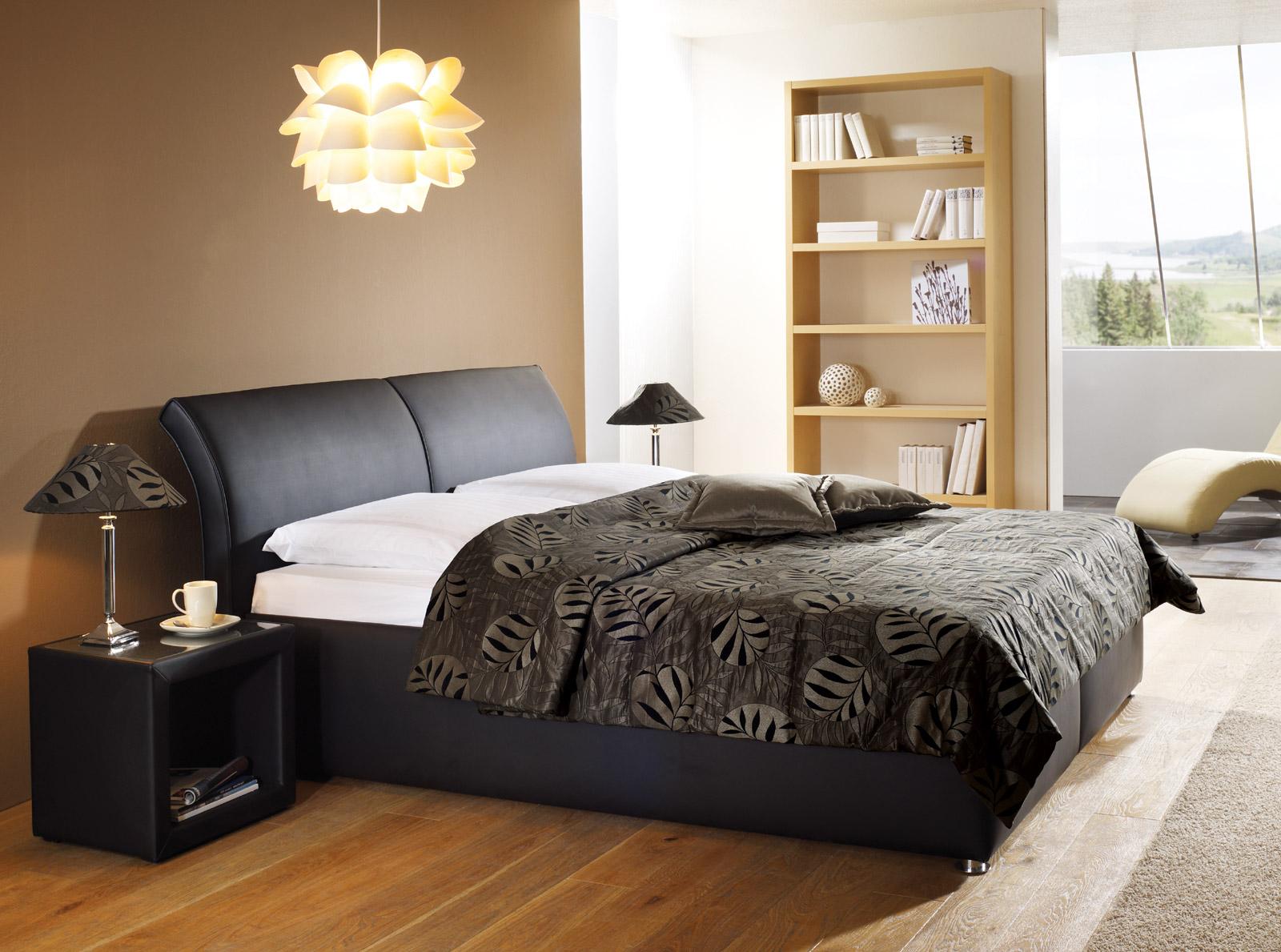 Full Size of Polsterbetten Gnstig Online Im Shop Kaufen Bettende Bett Betten.de