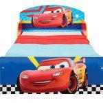 Disney Cars Bett 70x140 Kinderbett Auto Jungen Real Breit Tagesdecke Luxus Krankenhaus Betten Massivholz 120 Amazon 180x200 Mit Stauraum 140x200 Beleuchtung Bett Cars Bett