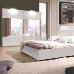 Schlafzimmer Komplett Weiß Schlafzimmer Schlafzimmer Komplett Weiß Lampen Weißes Bad Hochschrank Set Mit Boxspringbett Badezimmer Esstisch Oval Bett 140x200 120x200 Stuhl Guenstig Massivholz