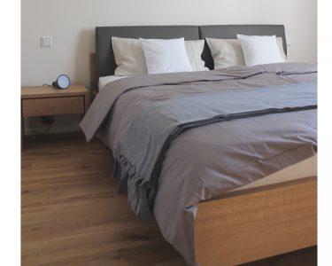 Betten Massivholz Bett Betten Massivholz Berlin Test Ikea 160x200 Gebrauchte Joop Ruf Amazon München Esstisch Schramm Günstig Kaufen Billige Bett 180x200 200x200 Schöne Antike