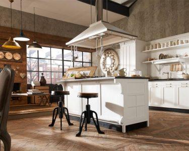 Landhausküche Küche Landhauskchen Fr Den Individuellen Geschmack Edle Kchen Landhausküche Weiß Gebraucht Grau Moderne Weisse
