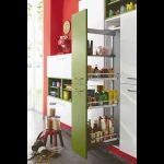 Küche Apothekerschrank Küche Küche Apothekerschrank Nobilia Rosa Einbau Mülleimer Laminat In Der Grau Hochglanz Unterschrank Oberschrank Was Kostet Eine Neue Ikea Kosten