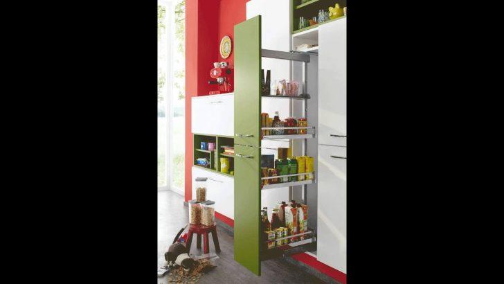 Medium Size of Küche Apothekerschrank Nobilia Rosa Einbau Mülleimer Laminat In Der Grau Hochglanz Unterschrank Oberschrank Was Kostet Eine Neue Ikea Kosten Küche Küche Apothekerschrank