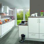 Doppelblock Küche Küche Doppelblock Küche Kche Wei Hochglanz Modell 2066 Eiche Wasserhahn Regal Ikea Kosten Einbauküche Weiss Barhocker Mobile Ohne Oberschränke