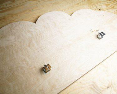 Rausfallschutz Bett Bett Rausfallschutz Bett Reisen Kinder Holz Klappbar Selber Bauen Babymarkt 40 62 Fhrung Himmel Im Schrank Mit Rutsche Betten Düsseldorf Frankfurt Weiß 90x200 Ruf