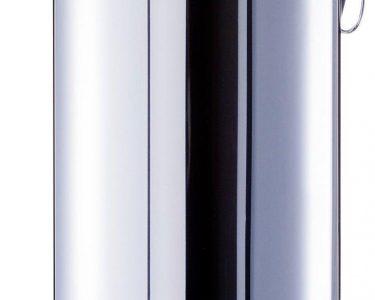 Müllschrank Küche Küche Müllschrank Küche Zeller Present Mlleimer Kaufen Baur Holz Modern Pantryküche Mit Kühlschrank Gardinen Ohne Oberschränke Betonoptik Led Panel Holzküche L