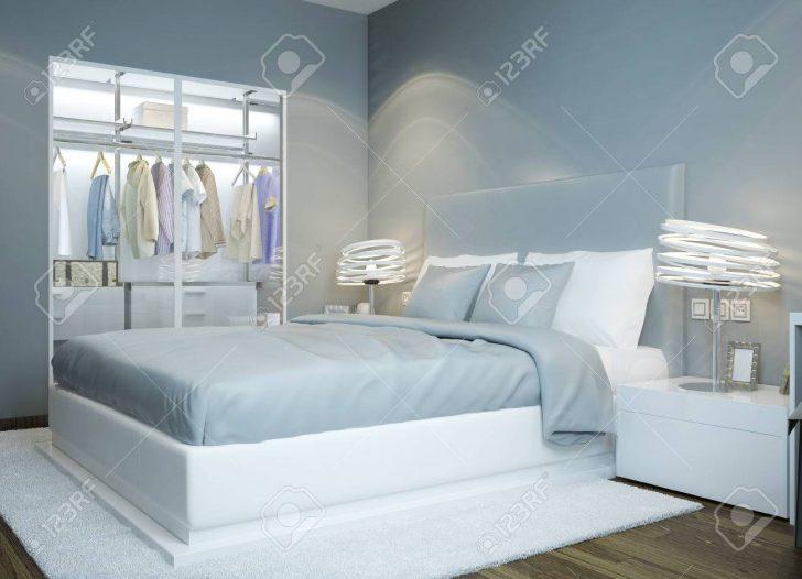 Medium Size of Scandinavian Schlafzimmer Licht Blau Gefrbten Truhe Komplettangebote Massivholz Schimmel Im Schränke Komplettes Stuhl Für Stehlampen Wohnzimmer Gardinen Schlafzimmer Lampen Schlafzimmer
