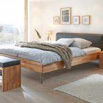 Billige Betten Bett Billige Betten Ikea 140x200 120x200 Kaufen 180x200 Mit Matratze Und Lattenrost 160x200 Dänisches Bettenlager Badezimmer Weiß Balinesische Schöne Test Antike