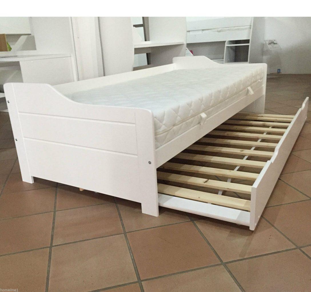 Large Size of Betten 90x200 Bett Funktionsbett Massiv Weiss Klappbett Gstebett 140x200 Weiß Amerikanische Massivholz 200x220 120x200 Designer Musterring Kaufen Luxus Bett Betten 90x200