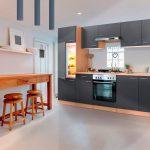 Doppelblock Küche Küche Möbelgriffe Küche Miele Modern Weiss Deko Für Led Deckenleuchte Wandtattoo Tapeten Pentryküche Nobilia Barhocker Gardine Weiße Einzelschränke