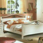 Schlafzimmer Komplett Poco Schlafzimmer Schlafzimmer Set Poco Bett Komplett Günstig 180x200 Mit Lattenrost Und Matratze Badezimmer Deko Lampen Komplette Küche Schranksysteme Massivholz