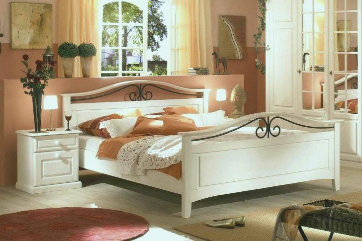 Medium Size of Schlafzimmer Set Poco Bett Komplett Günstig 180x200 Mit Lattenrost Und Matratze Badezimmer Deko Lampen Komplette Küche Schranksysteme Massivholz Schlafzimmer Schlafzimmer Komplett Poco