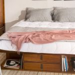 Betten Mit Aufbewahrung Bett Betten Aufbewahrungstasche Aufbewahrung Bett Mit 90x200 Ikea 140x200 Stauraum 120x200 Malm 180x200 160x200 Massivholz Matratze Gästebett Amerikanische