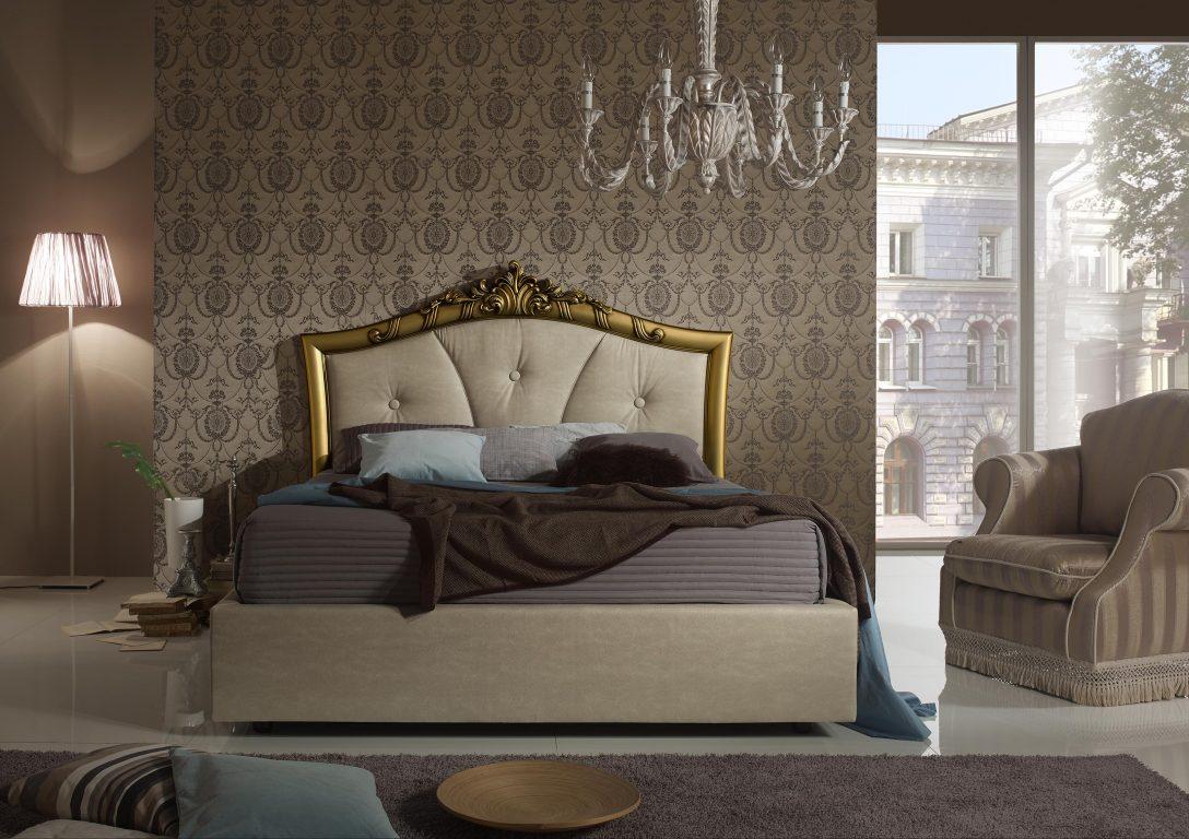 Large Size of Luxus Bett Dico Betten Kleinkind 90x200 Weiß Mit Schubladen Günstig Ausziehbar 160x200 Lattenrost Und Matratze 200x200 Aufbewahrung Kaufen Bett Luxus Bett
