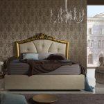 Luxus Bett Bett Luxus Bett Dico Betten Kleinkind 90x200 Weiß Mit Schubladen Günstig Ausziehbar 160x200 Lattenrost Und Matratze 200x200 Aufbewahrung Kaufen