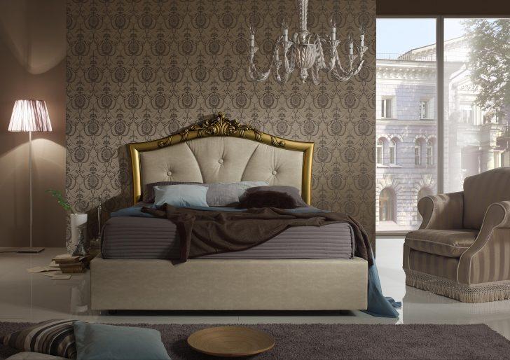 Medium Size of Luxus Bett Dico Betten Kleinkind 90x200 Weiß Mit Schubladen Günstig Ausziehbar 160x200 Lattenrost Und Matratze 200x200 Aufbewahrung Kaufen Bett Luxus Bett