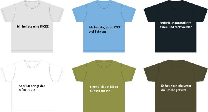 Medium Size of Coole T Shirt Sprüche Betten Junggesellenabschied Wandtattoo Wandsprüche Lustige Bettwäsche T Shirt Junggesellinnenabschied Wandtattoos Jutebeutel Männer Küche Coole T Shirt Sprüche