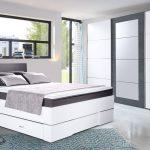 Günstige Schlafzimmer Komplett Mbelpiraten Bett 180x200 Mit Lattenrost Und Matratze Günstiges Sofa Tapeten Günstig Teppich Luxus Komplettküche Romantische Schlafzimmer Günstige Schlafzimmer Komplett