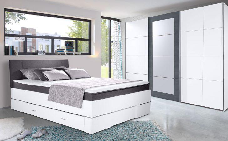 Medium Size of Günstige Schlafzimmer Komplett Mbelpiraten Bett 180x200 Mit Lattenrost Und Matratze Günstiges Sofa Tapeten Günstig Teppich Luxus Komplettküche Romantische Schlafzimmer Günstige Schlafzimmer Komplett