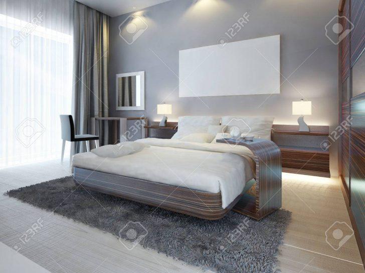 Luxus Schlafzimmer Groe Im Stil Wei Vorhänge Schränke Set Rauch Mit Matratze Und Lattenrost Kronleuchter Komplett Günstig Truhe Schimmel Weiß überbau Schlafzimmer Luxus Schlafzimmer