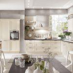 Küche Selbst Zusammenstellen Küche Anrichte Küche Industrie Modulküche Ikea Armatur Wasserhahn Modul Stehhilfe Raffrollo Musterküche Pantryküche Küchen Regal Wandanschluss Keramik