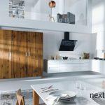 Doppelblock Küche Küche Doppelblock Küche Unterschrnke Kche Ikea Gnstig Duktig Pimpen Kleine Einrichten Industrielook Wasserhähne Fliesen Für Hochglanz Singelküche Holzküche