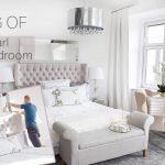 Luxus Schlafzimmer Schlafzimmer Luxus Schlafzimmer Landhaus Komplette Weiss Stuhl Wandbilder Schranksysteme Deckenlampe Gardinen Für Teppich Kommode Weißes Lampen Wandlampe Komplett