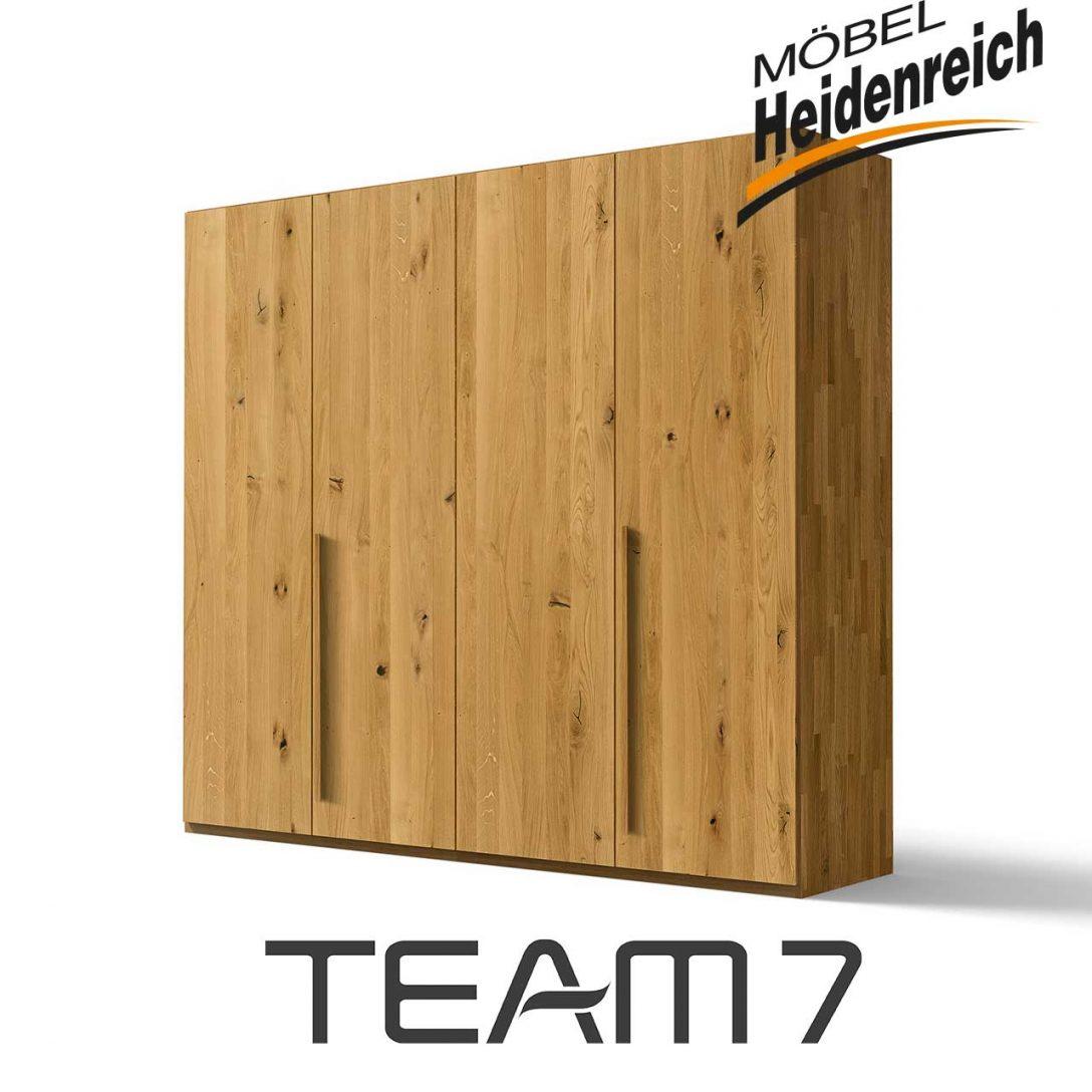 Large Size of Team 7 Betten Preisliste Preise Float Kaufen Gebraucht Berlin Düsseldorf Balinesische Mannheim 200x220 Dico 160x200 München Außergewöhnliche Teenager Joop Bett Team 7 Betten
