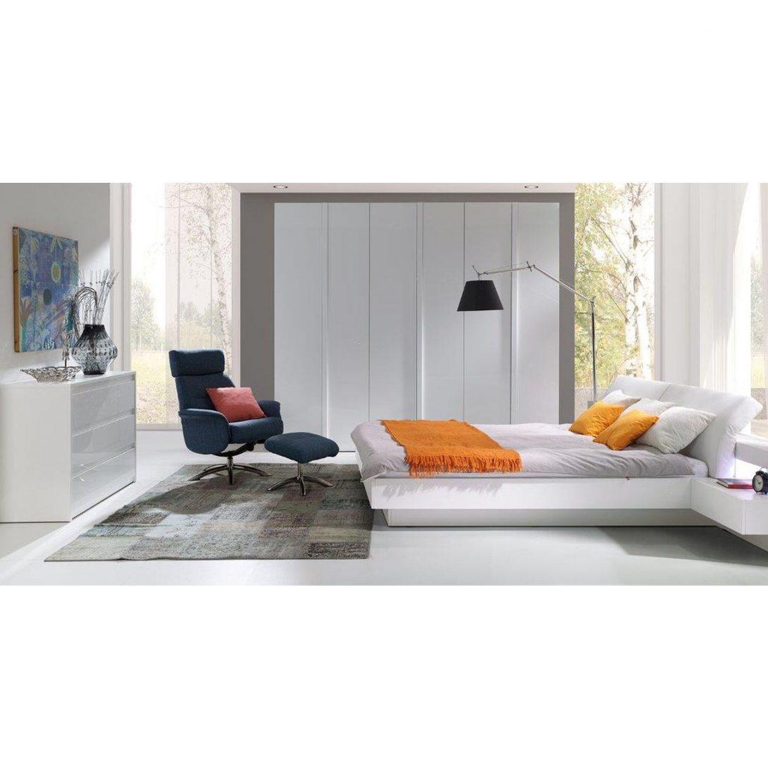 Large Size of Schlafzimmer Komplett Set D Thiva Komplette Küche Weiße Betten Mit überbau Lattenrost Und Matratze Kunstleder Sofa Weiß Lampe Badezimmer Hochschrank Schlafzimmer Schlafzimmer Komplett Weiß