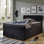 Amerikanisches Bett Hoch Bettzeug King Size Kaufen Selber Bauen Amerikanische Betten Beziehen Holz Mit Vielen Kissen Bettgestell Box Spring Cars 200x180 Bett Amerikanisches Bett