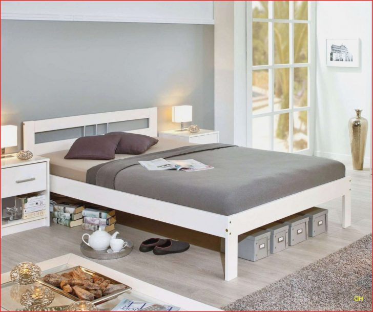 Medium Size of Schrankbett 180x200 Amazon Bett Mit Schrankwand Jugend Bett/schrank Kombination Schrank 160x200 Kombi Gebraucht Sofa Ikea 140x200 Minimalistisch Musterring Bett Bett Schrank