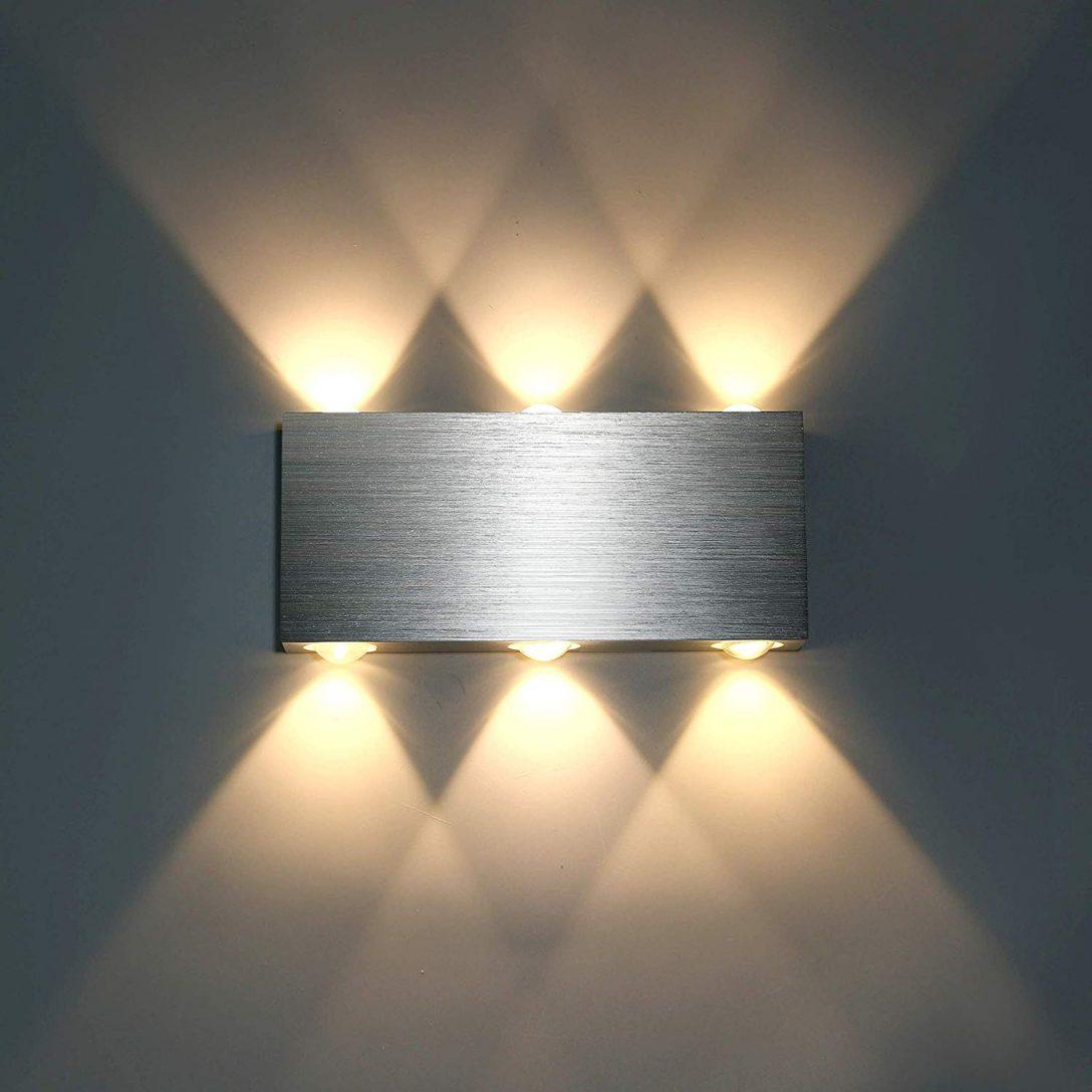 Large Size of Schlafzimmer Wandlampe Wandlampen Schwenkbar Mit Leselampe Ikea Holz Design Led Dimmbar 12w Wandleuchte Innen Modern Wohnzimmer Lampe Vorhänge Landhausstil Schlafzimmer Schlafzimmer Wandlampe
