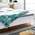 Günstige Schlafzimmer Sb Mbel Wolf Gnstig Capri Tapeten Mit überbau Stuhl Für Sofa Wandtattoo Deckenleuchte Modern Vorhänge Günstiges Bett Schranksysteme Schlafzimmer Günstige Schlafzimmer