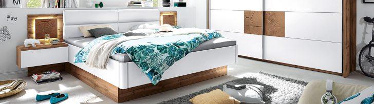 Medium Size of Günstige Schlafzimmer Sb Mbel Wolf Gnstig Capri Tapeten Mit überbau Stuhl Für Sofa Wandtattoo Deckenleuchte Modern Vorhänge Günstiges Bett Schranksysteme Schlafzimmer Günstige Schlafzimmer
