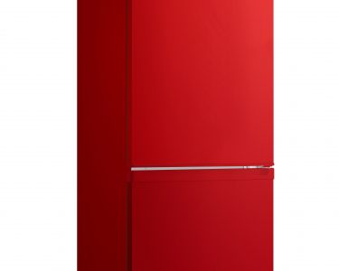 Stengel Miniküche Küche Stengel Miniküche Ikea Mit Kühlschrank