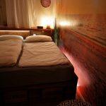 Bett Aus Paletten Kaufen Bett Bett Aus Paletten Kaufen Palettenbett Selber Bauen Europaletten Betten Sofa Online Küche Mit Elektrogeräten Bette Badewannen Einzelbett Günstig Moderne