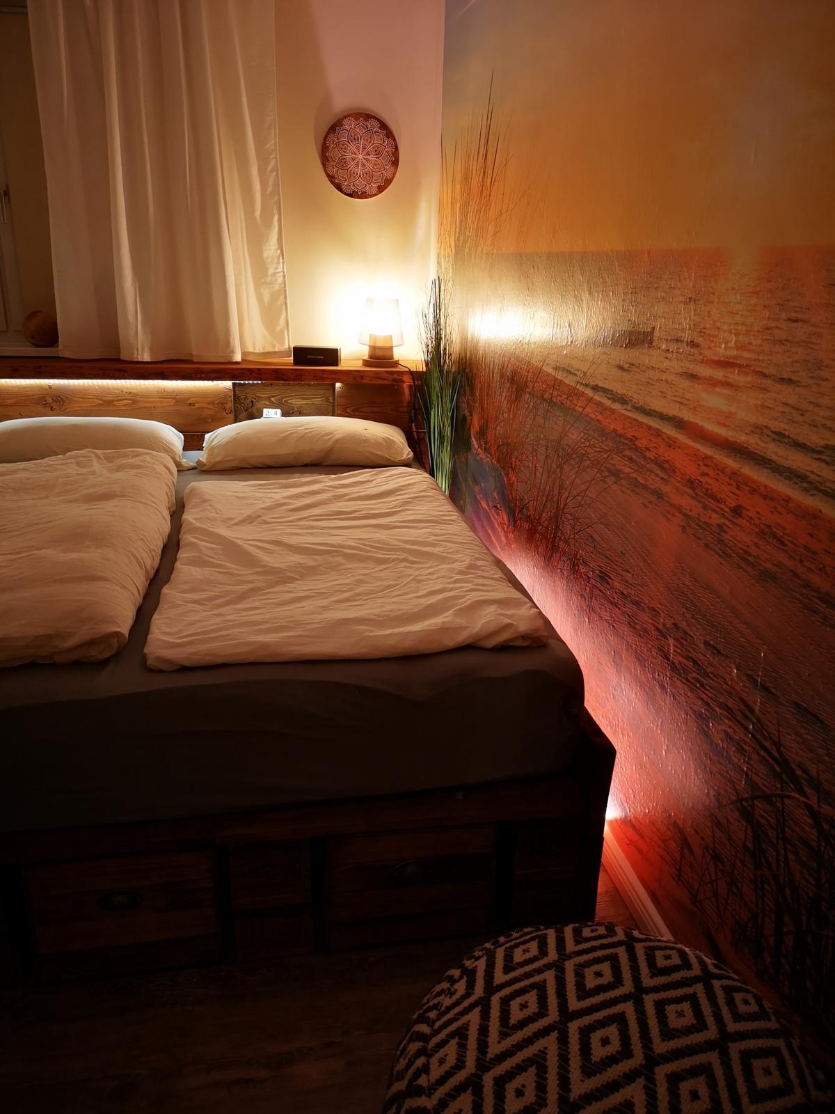 Full Size of Bett Aus Paletten Kaufen Palettenbett Selber Bauen Europaletten Betten Sofa Online Küche Mit Elektrogeräten Bette Badewannen Einzelbett Günstig Moderne Bett Bett Aus Paletten Kaufen