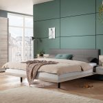Nolte Schlafzimmer Doppelbett Novara In Grau Von Mbel Deckenleuchte Schranksysteme Komplettangebote Schrank Landhaus Rauch Komplett Poco Küche Set Mit Schlafzimmer Nolte Schlafzimmer