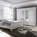 Schlafzimmer Günstig Schlafzimmer Schlafzimmer Günstig Sonderangebot Oslo Kchen Und Bettenland Auer Regal Bett Kaufen Kronleuchter Günstige Betten Schrank Küche Mit Elektrogeräten Sofa