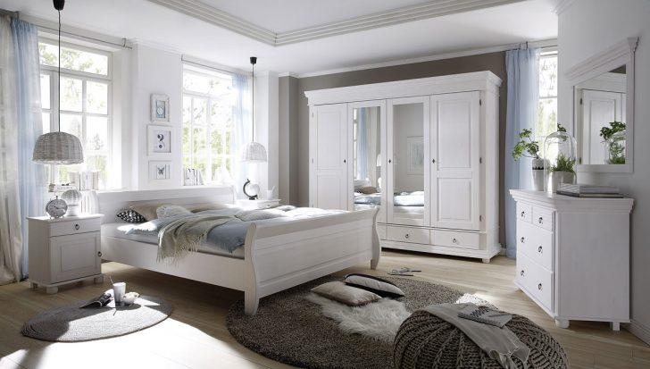 Medium Size of Schlafzimmer Günstig Sonderangebot Oslo Kchen Und Bettenland Auer Regal Bett Kaufen Kronleuchter Günstige Betten Schrank Küche Mit Elektrogeräten Sofa Schlafzimmer Schlafzimmer Günstig