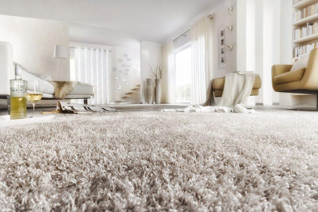 Large Size of Schlafzimmer Teppich Teppichboden Flauschig Biber Spannbettlaken Schimmel Im Lampe Mit überbau Esstisch Deckenleuchte Modern Vorhänge Gardinen Für Set Schlafzimmer Schlafzimmer Teppich