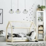 Teppich Schlafzimmer Baby In Wei Mit Bett Sessel Klimagerät Für Stuhl Vorhänge Regal Wandtattoo Set Weiß Wandlampe Truhe Betten Gardinen Rauch Schrank Schlafzimmer Teppich Schlafzimmer