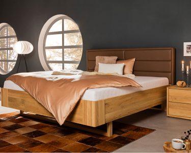 Betten Kaufen Bett Betten Kaufen Im Schlafstudio Helm In Wien Teenager Runde Mit Aufbewahrung Gebrauchte Treca Günstig Amerikanische Küche Matratze Und Lattenrost 140x200