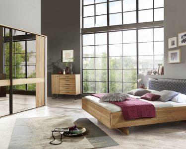Wiemann Schlafzimmer Schlafzimmer Wiemann Schlafzimmer Entdecken Sie Hier Das Programm Turin Mbelhersteller Teppich Vorhänge Mit überbau Weißes Komplette Regal Betten Komplett Weiß