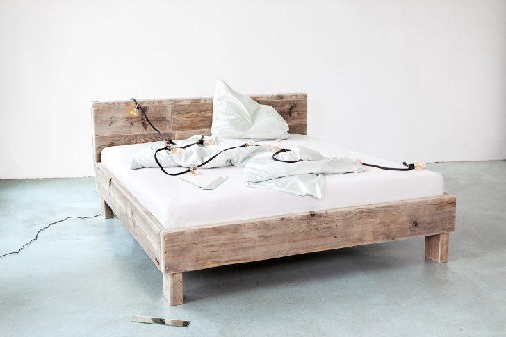 Medium Size of Classic Berlin Meise Betten Luxus Somnus Mannheim Rauch 180x200 Test Ikea 160x200 Esstisch Massivholz Ausziehbar Regal Moebel De überlänge Massivholzküche Bett Betten Massivholz