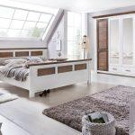 Schlafzimmer Landhaus Schlafzimmer Schlafzimmer Landhausstil Online Kaufen Xxmoebel Regal Nolte Esstisch Teppich Rauch Günstige Komplett Landhaus Weiß Mit überbau Set Günstig Wohnzimmer