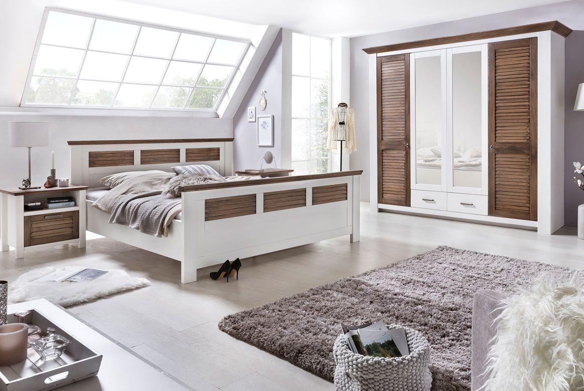 Full Size of Schlafzimmer Landhausstil Online Kaufen Xxmoebel Regal Nolte Esstisch Teppich Rauch Günstige Komplett Landhaus Weiß Mit überbau Set Günstig Wohnzimmer Schlafzimmer Schlafzimmer Landhaus